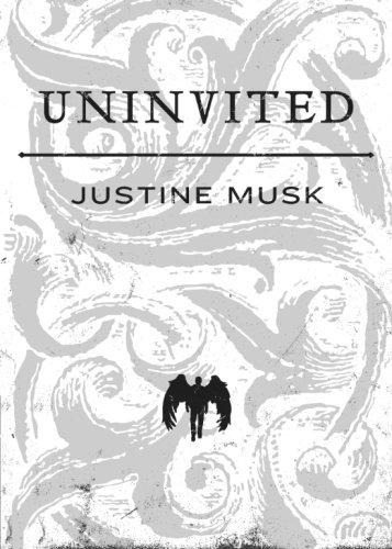 Download Uninvited pdf epub