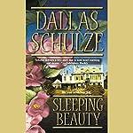Sleeping Beauty | Dallas Schulze