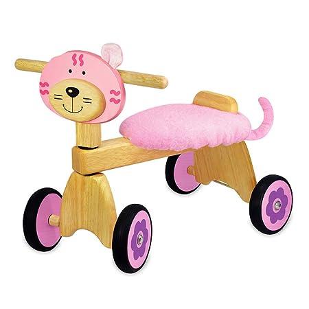 Baby Balancer | Andador De Bebé | Asiento Tapizado Portátil ...