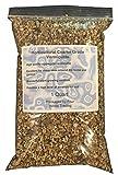 Horticultural Coarse Grade Vermiculite (1 quart)