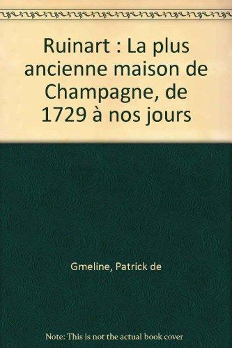 ruinart-la-plus-ancienne-maison-de-champagne-de-1729-a-nos-jours