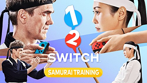 1-2-Switch - Nintendo Switch [Digital Code] 4