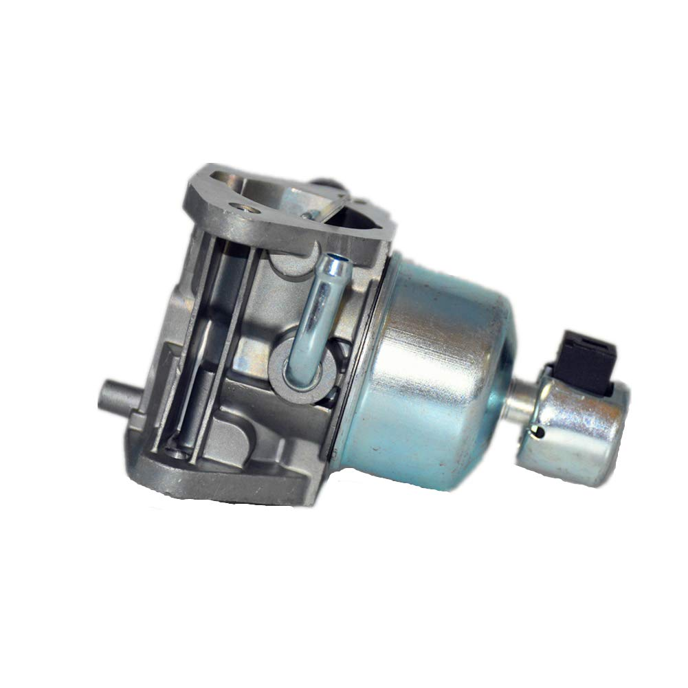 Autu Parts Carburetor fits Compatibility With 16-853-19-S 32-853-63-S KT730 KT735 KT740 KT745