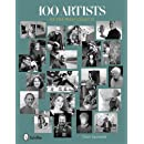 100 Artists of the West Coast II