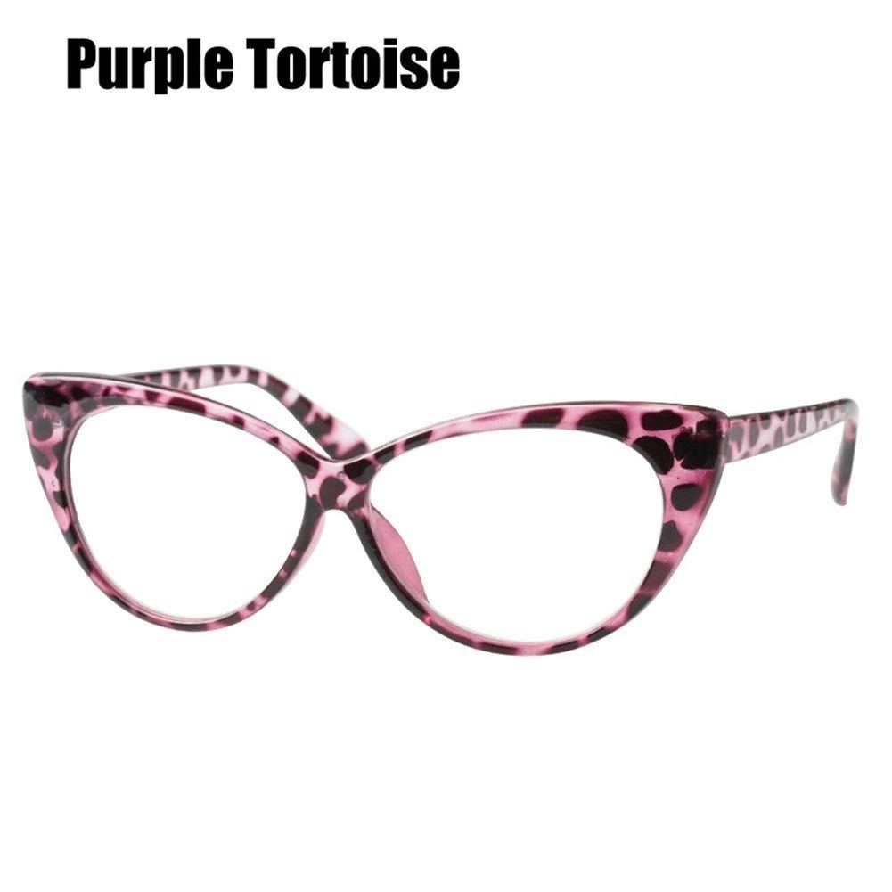 Eye Prescription : +125-Leopard Gafas De Lectura De Ojos De Gato Mujeres Hombres Gafas De Lectura Ligeras De Presbicia 0.5 0.75 1.0 1.25 1.5 1.75 2.0 2.5 3.0 3.5 4.0