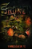Broken: Edge of Darkness Book 2