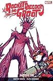 Rocket Raccoon & Groot Volume 1