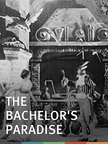 The Bachelors Paradise