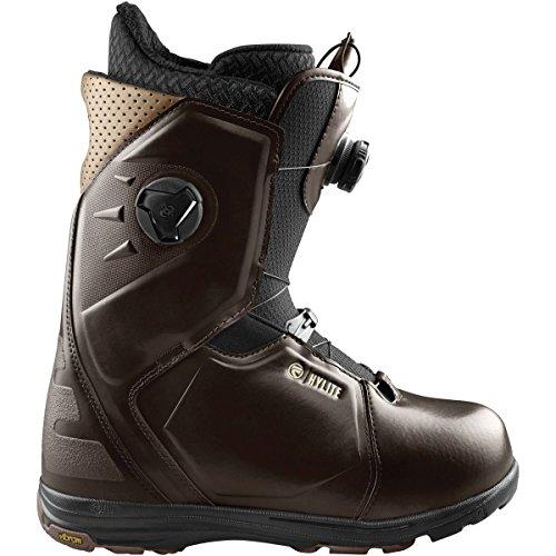 Flow Hylite Heel-Lock Focus Snowboard Boot - Men's
