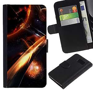 All Phone Most Case / Oferta Especial Cáscara Funda de cuero Monedero Cubierta de proteccion Caso / Wallet Case for Sony Xperia Z3 Compact // Fire Plantes