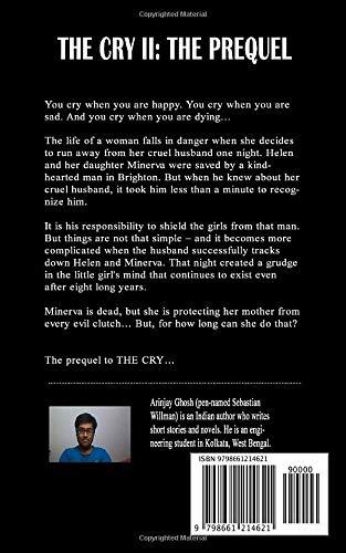 The Cry back.jpg