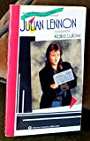 img - for Julian Lennon book / textbook / text book