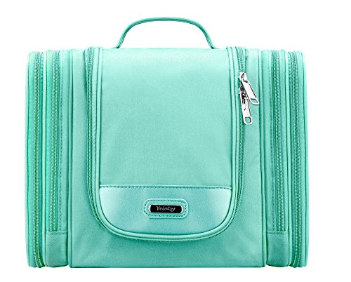 top 5 best make,bag mint,sale 2017,Top 5 Best make up bag mint for sale 2017,
