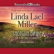 Shotgun Bride | Linda Lael Miller