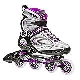 Roller Derby Women's Aerio Q-80 Inline Skate (Size-07)