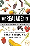 Product review for The RealAge Diet: Make Yourself Younger with What You Eat