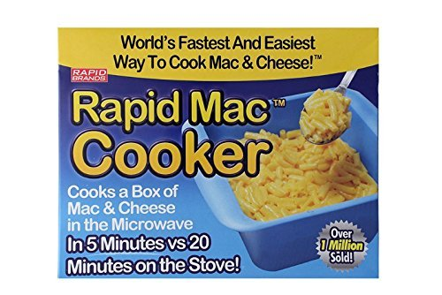 rapid-mac-cooker-microwave-boxed-macaroni-and-cheese-in-5-minutes-bpa-free-and-dishwasher-safe
