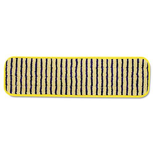 Microfiber Damp Mop - 8