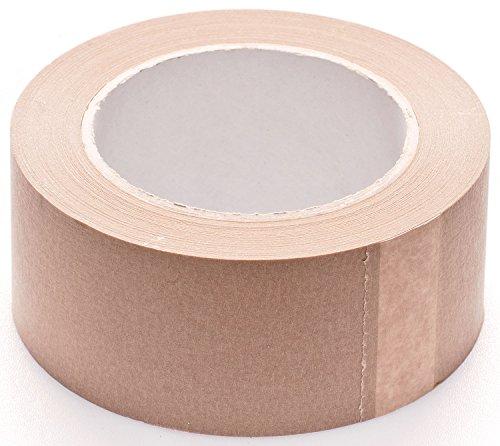 self-adhesive-framing-tape-50mm-x-50m
