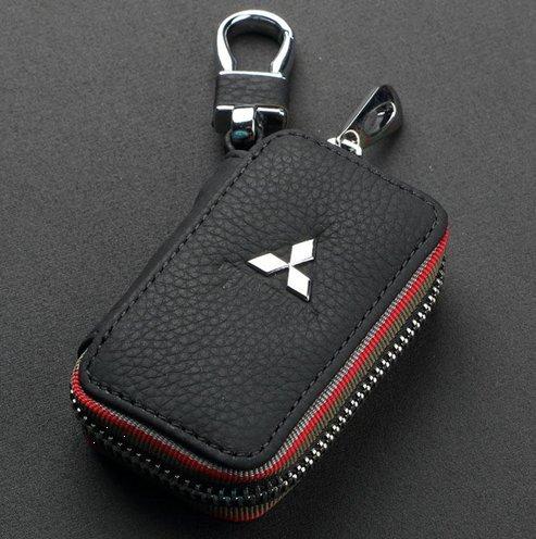 key holder mitsubishi - 7