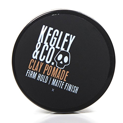 matte-clay-pomade-strong-hold-matte-finish-hair-product-for-men-kegley-co-23-oz