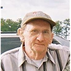 Gordon K. Glatz