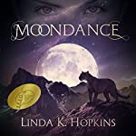 Moondance | Linda K. Hopkins