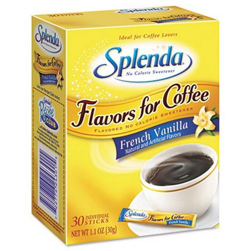 splenda-flavor-blends-for-coffee-french-vanilla30-individual-sticks11-oz