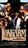 Longarm and the Sweetheart Vendetta, Tabor Evans, 0515141739