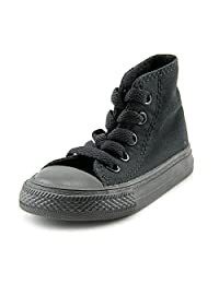 Converse Infant Chuck Taylor All Star Hi Shoes