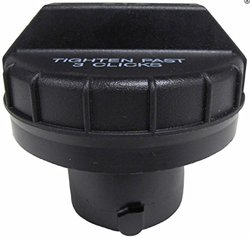 Stant 10832 Fuel Tank Cap by Stant