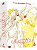 Chobits - Intégrale