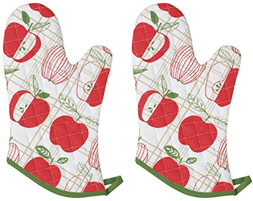 Now Designs Basic Mitts Apple