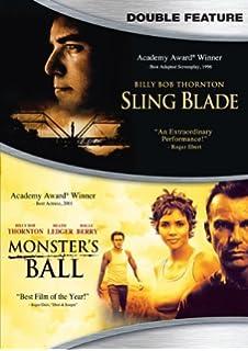 movie sling blade youtube
