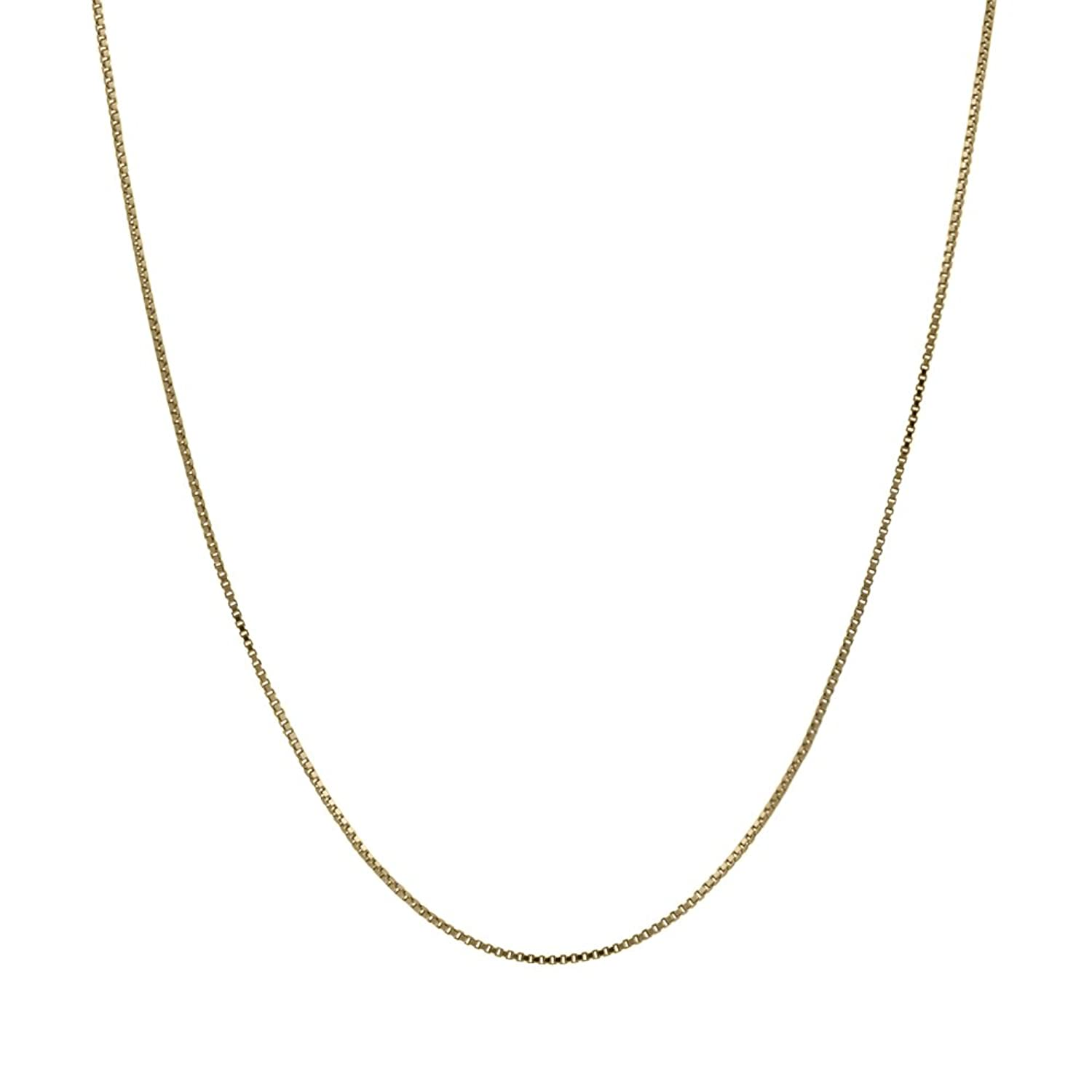 CAM Jewelry Chain Chant Wrap Necklace in Metallic Gold we4J20WRz