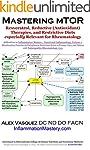 Mastering mTOR: Resveratrol, Reductiv...