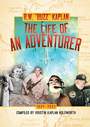 rw-buzzkaplanthe-life-of-an-adventurer
