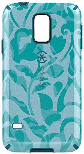 speck-products-samsung-galaxy-s5-candyshell-inked-case-wallflowers-blue-atlantic-blue