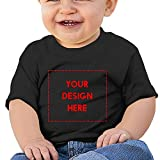 Best Infantino High Chair For Babies - SIGOU Infants T Shirts Add Your Own Custom Review