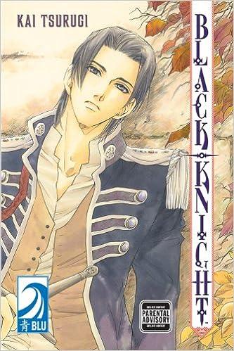 Book Black Knight Volume 4