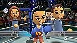 Wii Sports Club - Baseball/Wii Sports Club-Boxing - Wii U [Digital Code]