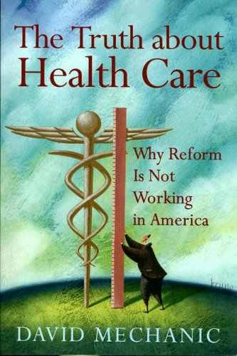 health care issues in america essay Following is a custom-written plagiarism free essay example on the topic of major issues with health care systems don't hesitate to read it night and day.