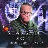 Lines of Communication (Stargate SG-1)