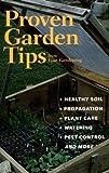 Proven Garden Tips, Fine Gardening Magazine Editors, 1561581577