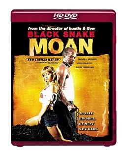 Black Snake Moan [HD DVD] by Hd DVD (B000Q6GUWU) | Amazon Products
