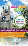 Esta guía práctica de 124 páginas te enseñará lo sencillo que es tener unas vacaciones en Disney World de Orlando por una fracción de lo que otros pagan y aprovechando el tiempo que tienes para ver lo que vale la pena.El libro incluye:1. Époc...