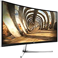 LG 29UC97C-B 29IN Curved UltraWide IPS LED 2560X1080 HDMIx2 Display Port Black