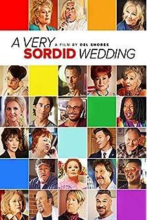 sordid lives play script pdf