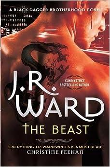 Descargar Libros Ebook Gratis The Beast PDF Online