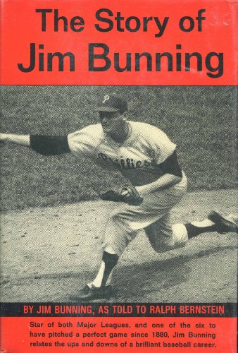 the-story-of-jim-bunning